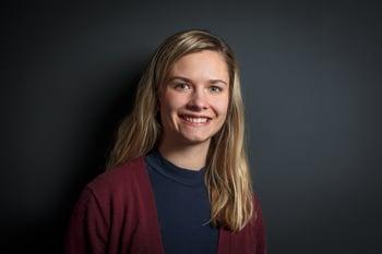 Emily Hauptle