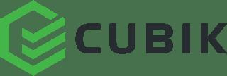CUBIX logos.png