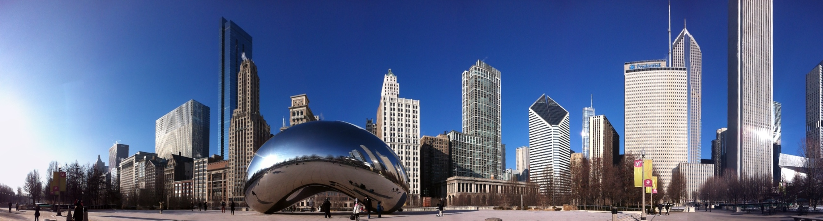 Chicago_Cloud_Gate.jpg