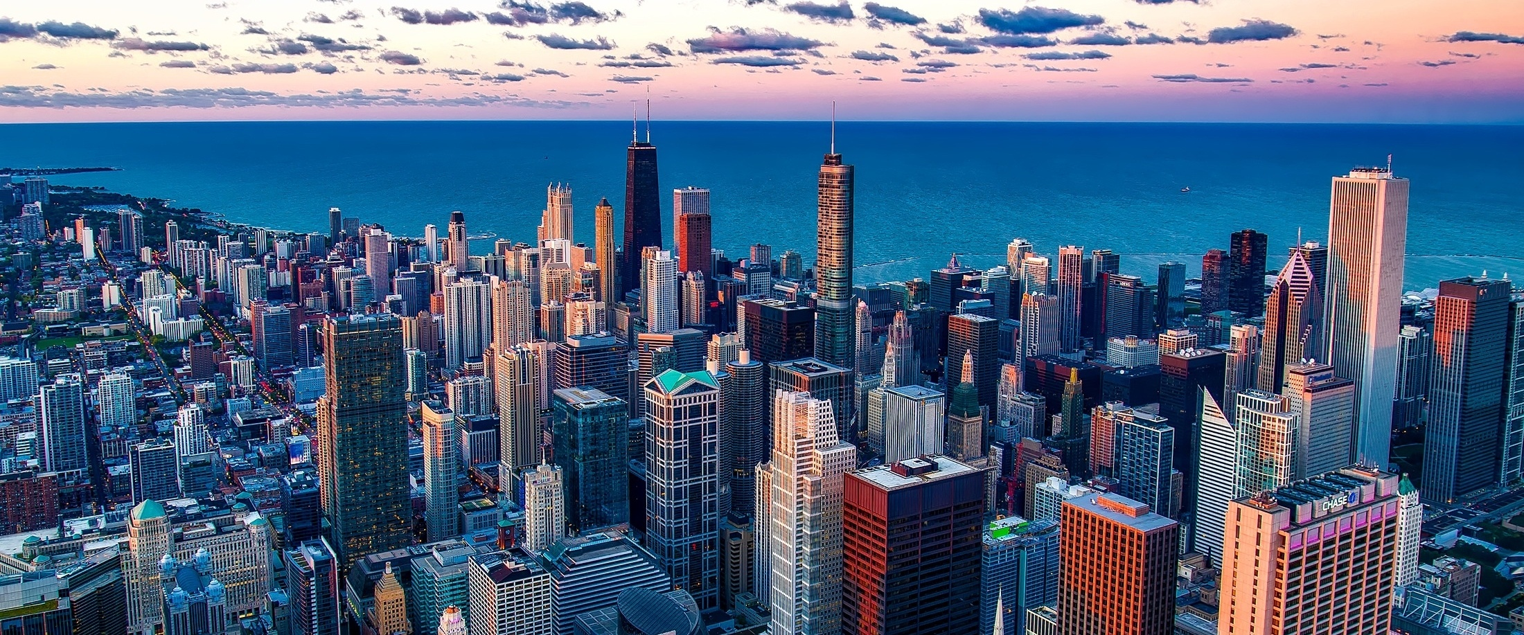 chicago-1791002-243562-edited.jpg