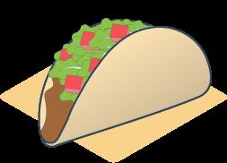 taco-food-icon
